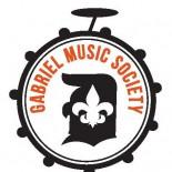 cropped-gms-logo.jpg