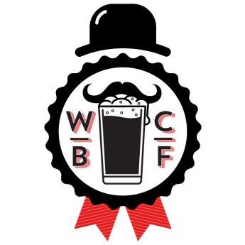 Windsor Beer Fest